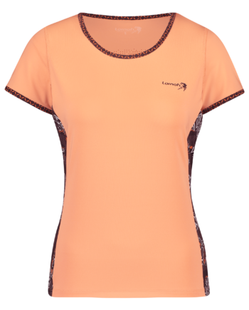 Farjika shirt melon front